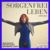 Bewusstseinstrainerin Aline Brandstetter hautnah im Interview