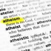 Wie leben eigentlich Atheisten?