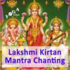 Sriman Narayana mit Narendra