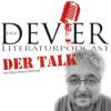 SYNDIKAT SPEZIAL - Die Arbeit als Glauser-Jurorin. Der Talk mit Franziska Franz