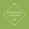 New SocioConomy: OCLEAN mit Marie Pippert