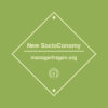 New SocioConomy: Tausche Bildung für Wohnen e.V. mit Christine Bleks