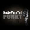 E09 - HeAvYmeTal.ch am Hellfest Pt. II