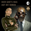 EPISODE 66 - Das Abenteuer von Sklave Heinz Teil 7
