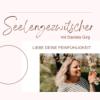 #61: Interview mit Annett Petra Breithaupt - verlorener Zwilling