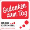 """""""1700 Jahre jüdisches Leben"""" - Regine Vogtmann (ev)"""
