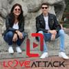 Loveattack - Na, wieder kontrollieren?