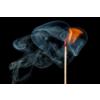 New Work: längst verbrannt oder brandaktuell?