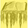 Bibeltag vom 07.10.2018 1. Predigt Lukas 12,49 & Jeremia 23,29 Download