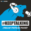 Special - Panthers History (Teil 1)