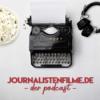 journalistenfilme.de- der Podcast #27: Zodiac - Die Spur des Killers