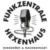 Episode #25: Unbekannte Berufe #1: Was macht eigentlich eine Musiktherapeut:in? Download