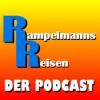 Rampelmanns Reisen : GIBRALTAR...MAROKKO....1982