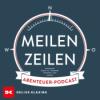 #25 Leichte Alpentrails für Mountainbiker mit Daniel Simon und Armin Herb