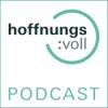 10 - Song von Moritz Kisza: ...und tat seinen Mund nicht auf...