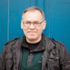 LU-Talk: Interview mit Dr. Hans-Heinrich Kowalewsky