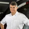 LU-Talk: Interview mit Michael Horsch