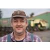 Audio: LU-Reportage bei Lohnunternehmen Busche