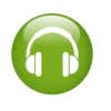 Audio: LU-Reportage Grünschnittkompost für die Reben