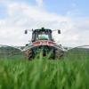 Audio: LU-Reportage Flüssigdüngung und Pflanzenschutz