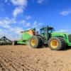 Audio: LU-Umfrage Bodenbearbeitung