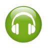 Audio: LU-Reportage Erntelogistik
