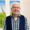 LU-Talk mit Hans-Günter Dörpmund