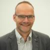 LU Talk mit Prof. Dr. Ralf Pude (Uni Bonn)
