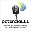 potenziaLLL 7: Werkstatt digitale Formate