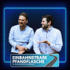 #059 EBSPF - Nachhilfe bei Herrn Altkirch