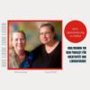 #4/10: Kreativschnack mit Michelle Schratz
