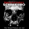 Folge 8: Kunst vom Künstler trennen im Metal?!