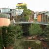 Das neue Andersen-Museum in Odense