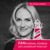 """#032 Team und Self Motivation """"Der Wille steht über alles"""" – Dir. Daniel Reisinger, CSE"""