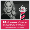 "#055 Jessica Lackner JUST ME Special ""Gamechanger"" - Moderation Torsten J. Körting"