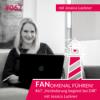 """#067 - """"Veränderung beginnt bei DIR"""" Jessica Lackner"""