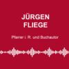 """#85: """"Totalangriff auf das Christentum"""" – mit Jürgen Fliege"""
