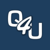 Eure Fragen und Themen, Jahresrückblick – Tech Talk #34 Live Aufzeichnung