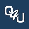 Ausweispflicht im Web, 1 Jahr Homeoffice, Microsoft Ignite, Datenkakophonie, OVH Update   QSO4YOU.com Tech Talk #37