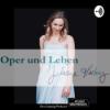 Episode 25 – OPER & LEBEN TALK | Maria Köhler – Kreatives Leipzig e.V.