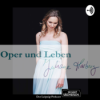 Episode 26 - OPER & LEBEN TALK | Isabelle Weh vom Fritz Theater Chemnitz