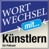 10 - Christel Klarhöfer