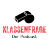 Folge 5: Organisier Dich! Basics- Mapping Download
