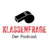 #12 Zwischen Wahlkampf und Arbeitskampf Interview mit Sven Metzmaier