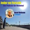 Jeder en Ferscht 19 – Josef Dehenn