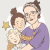 Folge 4 - mit Kindern über Rassismus reden