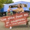 Folge 14: Eine große Pause mit Sarah, Herrn Meller und Frau Hermanns