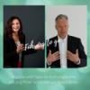 Führung to go #21 Meditation im Business Download