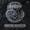 Masters of Hardcore Mayhem - Dj Mad Dog vs. Deadly Guns   Episode #002