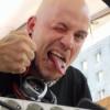 DJ Sacrifice @ Spaceparade Berlin 15.07.2017 Download